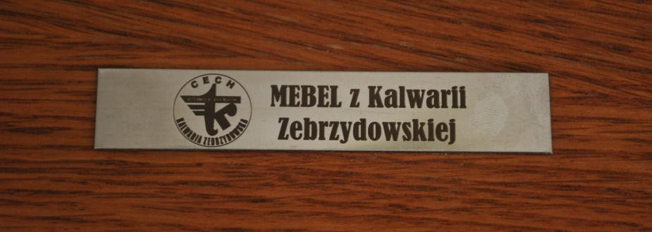 Meble z Kalwarii  producent  narożniki sofy komplety