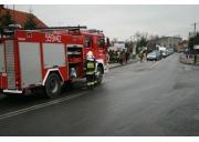 Bedzie nowy wóz strażacki dla OSP Kalwaria ?