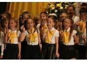 Dni Papieskie wypełnione radością i szczęściem