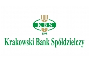 Nowa placówka bankowa w Kalwarii otwarta na Twoje potrzeby finansowe