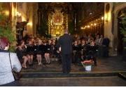 Dzień Matki z Kalwaryjską Orkiestrą